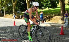 """Cto. Ibérico de Triatlón Tui-Valença 2014 """"Correr con el corazón"""" por Almu  http://valwindcycles.es/blog/cto-iberico-de-triatlon-tui-valenca-2014-correr-con-el-corazon-por-almu"""