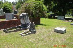 Joanna Ingram Bronson (1825 - 1899) - Find A Grave Photos