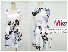 www.thoitrangmie.com https://www.facebook.com/pages/Miefashion/262814880490123?fref=ts