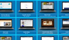 Szoftverfejlesztő szakdolgozatok 2017  A weboldalon a 2017. vizsgán bizonyítványt szerzett szoftverfejlesztők szakdolgozatát láthatják.  #programozo #szoftverfejleszto #okj #tanfolyam #iskola #topschool #programozas