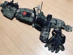 War Belt, Battle Belt, Airsoft Gear, Combat Gear, Tac Gear, Tactical Belt, Tactical Equipment, Plate Carrier, Tactical Survival
