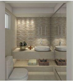 Apartment Bathroom Design, Bathroom Design Luxury, Bathroom Design Small, Bathroom Layout, Interior Design Kitchen, Modern Bathroom, Master Bathroom, Tub Remodel, Bathroom Inspiration