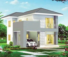 small house build u interesting designs decor