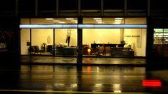 Two Rooms, Sihlfeldstrasse 10, Zürich. Design objects, interior design and graphic design. Room, Shopping, Design, Decor, Bedroom, Decoration, Decorating, Deco, Embellishments