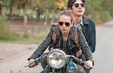 The Space Between Us is an upcoming 2016 American romantic science fiction adventure Movie directed by Peter Chelsom, and written by Allan Loeb: http://thespacebetweenusfullmovie.xyz