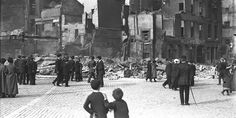 Narrated by actor Liam Neeson, the series 1916 THE IRISH REBELLION tells the dramatic story of the events that took place in Dublin during Easter of 1916, when a small group of poorly-armed Irish rebels took on the might of the British Empire.