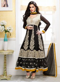 Product Code: 5426 ||PRICE:-3,698/- INR ||