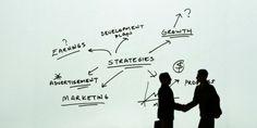 Promuovere un ecommerce: le attività di marketing | More @ www.mocainteractive.com