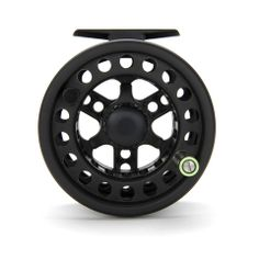 LOOP Xact Fly Reels For more fly reel info follow and subscribe www.theflyreelguide.com Also check out the original pinners site and support.