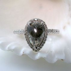 1339 Best Rings Images On Pinterest Rings Jewelry And