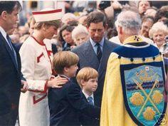 Canada _ Octobre 1991 / Suite