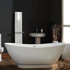 Phoenix Juliet Freestanding Bath