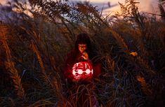 Reylia Slaby – The work of Japan based photographer Reylia Slaby
