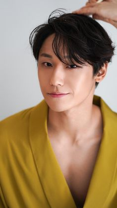 "kdrama tweets on Twitter: ""Lee Do Hyun 🥵… "" Korean Male Actors, Handsome Korean Actors, Korean Celebrities, Korean Men, Asian Actors, Drama Korea, Korean Drama, Kim Bum, Korea Boy"