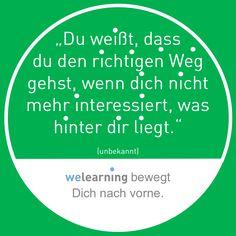 #welearning bietet ein innovatives und durchdachtes Trainingskonzept, für Manager & Mitarbeiter. www.we-learning.com