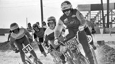 Scot Breithaupt Dies at 57; Started Global BMX Craze in Long Beach