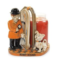 Pillar Candles, Candle Jars, Candle Holders, Boney Bunch, Candle Accessories, Free Gifts, Mugs, Halloween, Classic