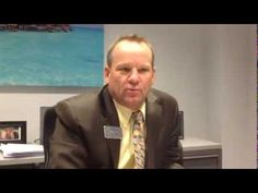 Alan Cooper - General Manager - Honda Cars of Rockwall Texas