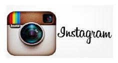 Vous souhaitez communiquer sur Instagram ? Mais comment prendre des photos pour les publier ? Quels types de photos prendre ? Qui va parler ? Pour dire quoi et pourquoi ? Découvrez tous les conseils pour vous lancer sereinement sur Instagram : http://www.webmarketing-com.com/2015/09/23/41435-instagram-y-etre-ou-pas
