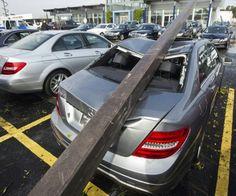 Mercedes Benz C300  www.dealerdonts.com