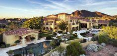 Aaron E. Laurent Realty in Scottsdale, AZ | BuySilverleafHomes.com