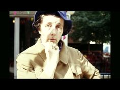 Image for Vivian Maier - Nanny Photographer Best Street Photographers, Famous Photographers, Color Photography, Street Photography, Vivian Maier Street Photographer, Vivian Mayer, New York, Wonderful Picture, Historian