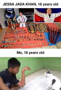 Did this after watching jackie chan's movie lol Stupid Funny Memes, You Funny, Really Funny, Hilarious, Funny Images, Funny Pictures, Jackie Chan Movies, Image Memes, Great Memes