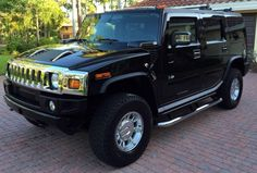 2006 Hummer H2 Owners Manual –The 2006 model year signifies the central position in the H2's living. Furthermore, it shows the start of the conclusion, with product sales spiraling downwards at breakneck speed to destroy. Just over 17,000 H2s were bought in 2006, a far cry from the 53,000 ...