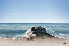 3c636134 14 Best The Art of Pollution images | Plastic pollution, Environment ...
