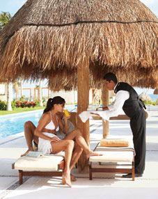 Playa del Carmen Mx