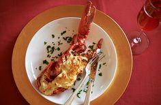 クリスマスの新定番? イオン「ロブスター」がパワーアップして全国の食卓へ Biggest Lobster, Mexican, Breakfast, Tableware, Ethnic Recipes, Food, Gourmet, Morning Coffee, Dinnerware