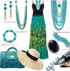 Amazing blues for the summer months and beyond!!  Email me kathey_Insley@myparklane.com