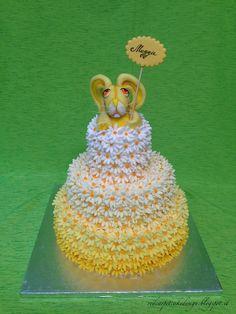 YELLOW+RABBIT+CAKE+PRINCIPALE.jpg 1.200×1.600 pixel