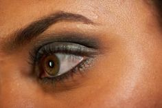 Shaping your eyebrows is a personal decision no matter your age. Young girls wit… – - Makeup Tips Highlighting Make Eyebrows Grow, Regrow Eyebrows, Thick Eyebrows, Eye Brows, Brow Filler, Makeup Tips, Hair Makeup, Makeup Ideas, Black Brows