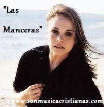 Karina Moreno - Las Manceras