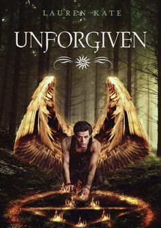 aranelb:  FANMADE of Unforgiven by Lauren Kate Cam looks awesome love it sooo excited a Cam book!!!!!!!!!!!!!!!!!!