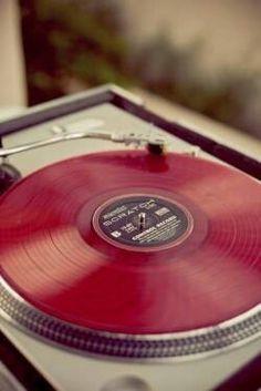 Color records