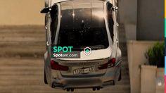 The BMW F80 M3 of Tom Cruise in Mission Impossible Rogue Nation #Cars #FastCars #Movie #Spotern #MovieScene #Ford #Pontiac #Chevrolet #Mustang #Ferrari #Audi #Lamborghini #Falcon #Volkswagen #Dodge #Porsche #Delorean #Volvo #BMW #ActionMovie