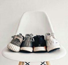 the best attitude c6788 04117 Adidas, Zapatillas, Cool Stuff, Tumblr, Instagram