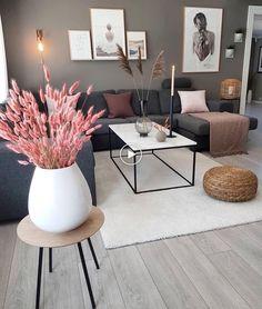 20 Tipps helfen Ihnen dabei, die Umgebung in Ihrem Schlafzimmer zu verbessern – Neue Ideen Wohungsdekoration - home decor diy - 20 Tipps helfen Ihnen dabei die Umgebung in Ihrem Schlafzimmer zu verbessern Neue Ideen Wohungsde - Home Living Room, Apartment Living, Living Room Designs, Studio Apartment, Living Room Decor Tips, Cozy Living Rooms, Living Room Colors, Bedroom Colors, Apartment Ideas