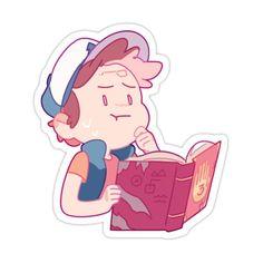 Pinecest, Gravity Falls Fan Art, Desenhos Gravity Falls, Bill Cipher, Card Captor, Reverse Falls, Dipper Pines, Billdip, Cartoon Art Styles