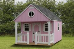 Another fabulous Pink Craft Studio idea!