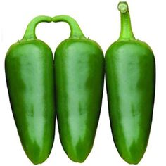 Jalapeno Pepper 20 Pcs Non-GMO Vegetable Seeds Easy-growing > Trust me, this is great! Click the image. : home diy yard