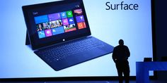 Microsoft Surface Pro 3 – Specifications and Price Leaked Online