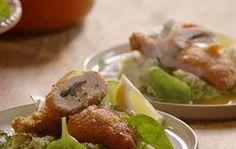 Últimas Receitas - Jamie Oliver - GNT