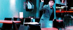 Throwing a curse…(gifs+explanation). --Never thought about this.  So brilliant.