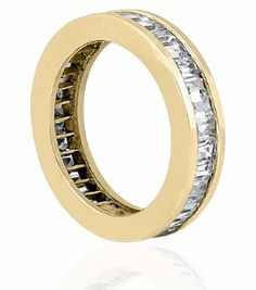 Theweddingbandco.com offers the best platinum, diamond wedding bands ,  tribal wedding bands , platinum eternity band ,circle wedding rings and anniversary rings. For sale inquiries and more information about eternity bands, handmade wedding bands etc.