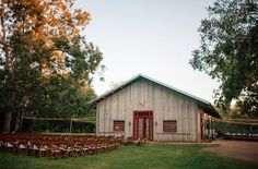 Pecan Acres Ranch, private residence in Texas