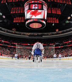 Montreal Canadiens, Hockey Mom, Hockey Stuff, Tampa Bay Lightning, Los Angeles Kings, Nhl, Sports, Motivation, Baby