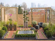 Plans de massifs pour votre jardin : tout sur la création de ...